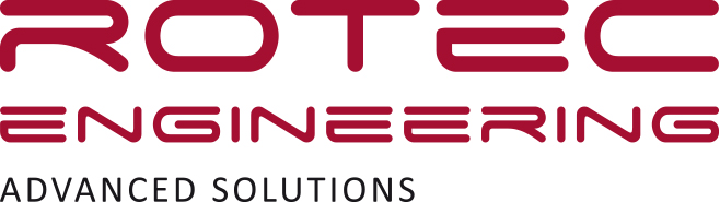 rotec engineering partner
