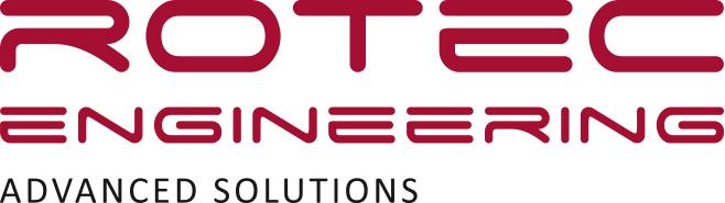 Rotec Engineering Partner