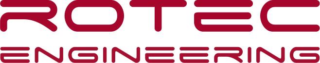 Rotec Engineering Logo