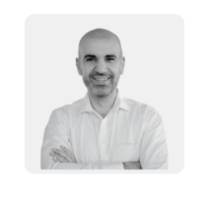 Amir Roughani