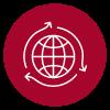 Circle_Icon_World